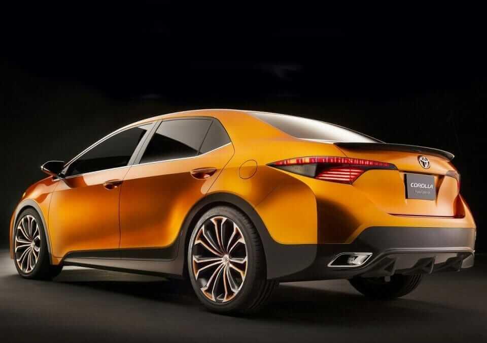 Toyota-Corolla_Furia_Concept_03