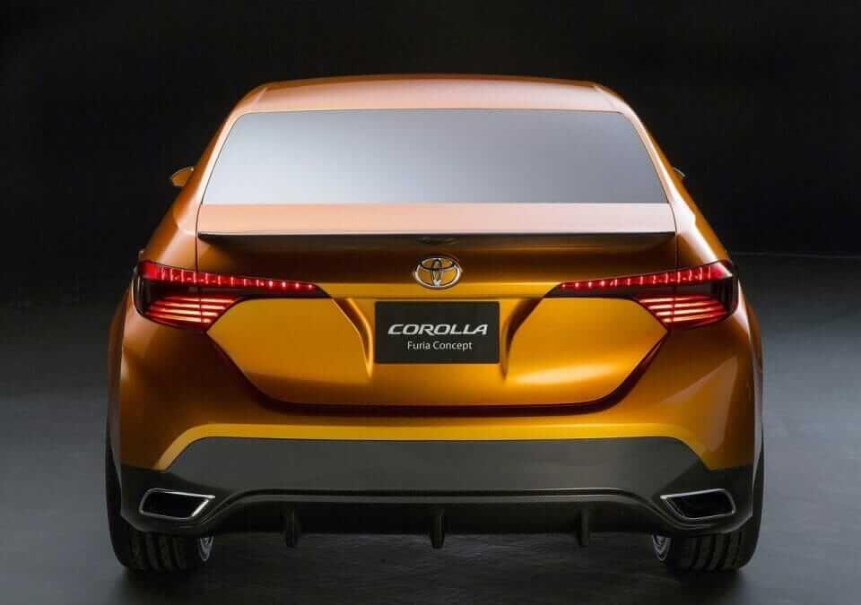 Toyota-Corolla_Furia_Concept_04
