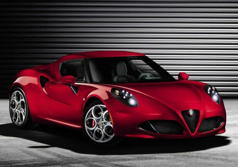 Alfa_Romeo-4C_01