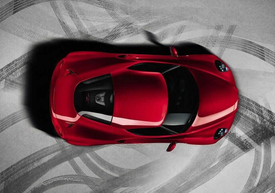Alfa_Romeo-4C_03