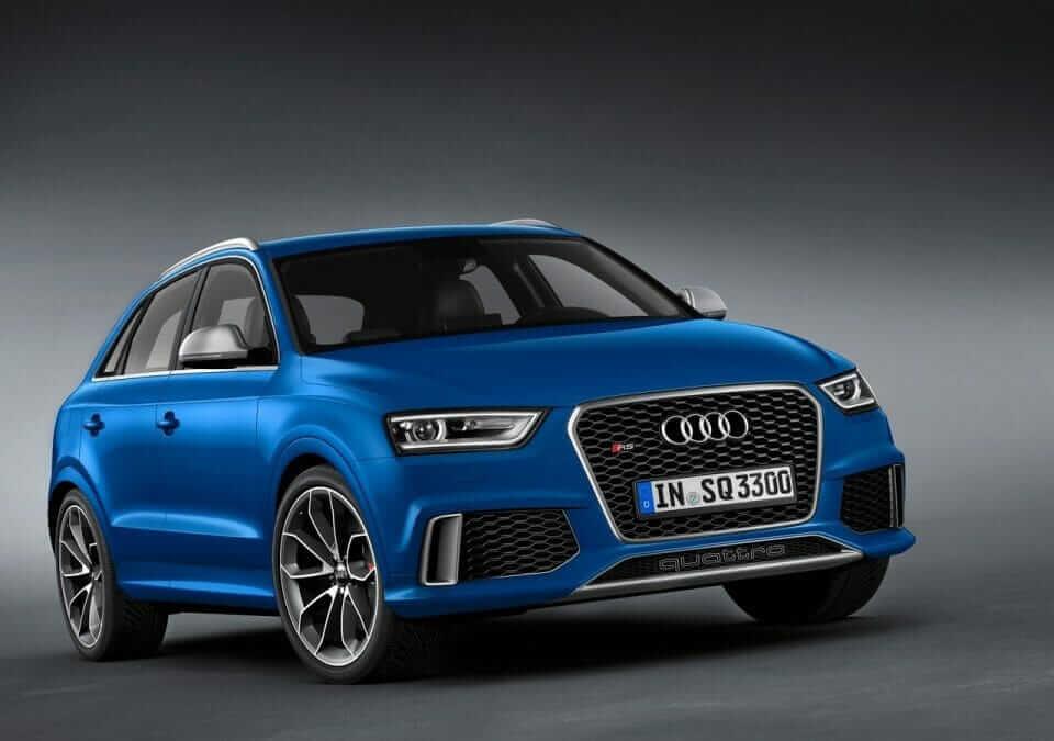 Audi-RS_Q3_2014_01