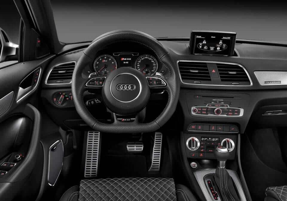 Audi-RS_Q3_2014_04
