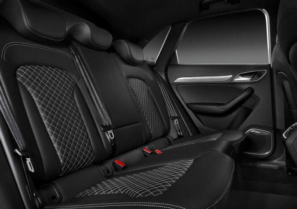 Audi-RS_Q3_2014_05