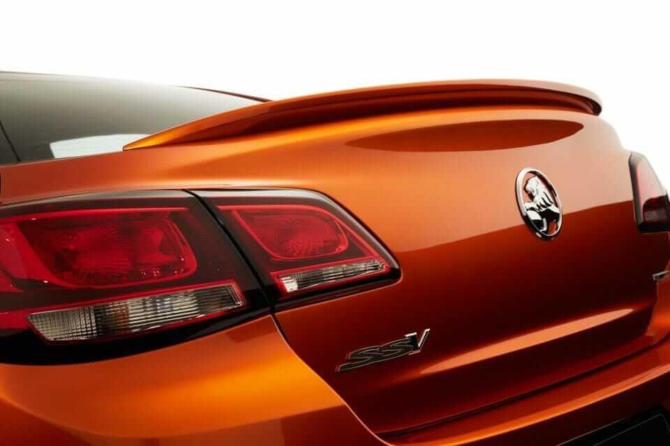 VF SSV Show Car-04