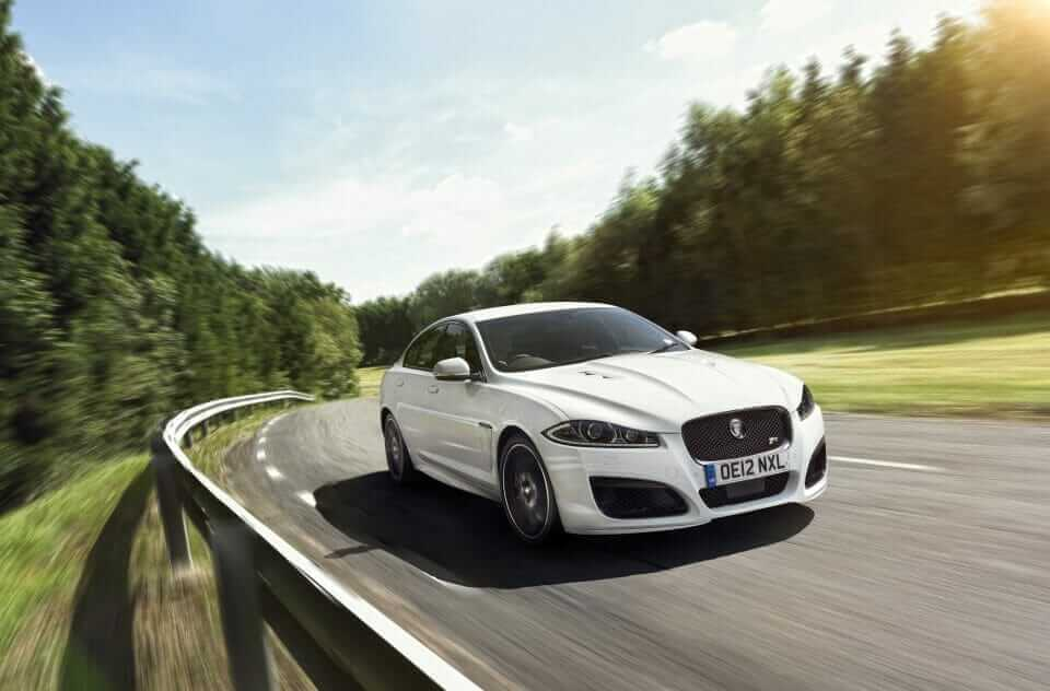 jag_xfr_speed_pack_image_1_290812