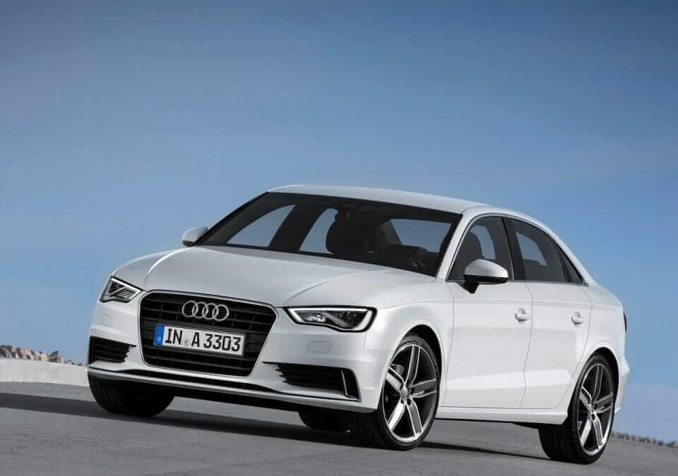 Audi-A3_Sedan_2014_01
