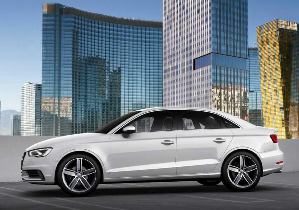 Audi-A3_Sedan_2014_03