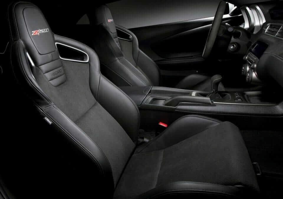 Chevrolet-Camaro_Z28_2014_04