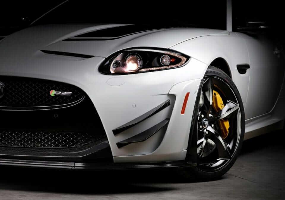 Jaguar-XKR-S_GT_01