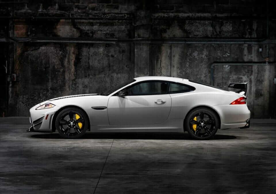 Jaguar-XKR-S_GT_04