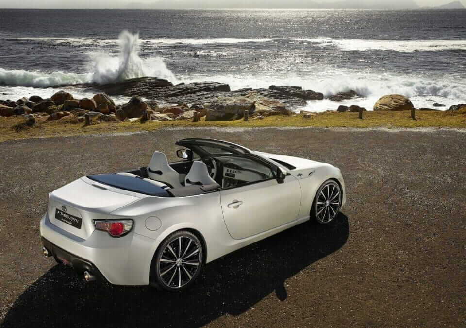 Toyota-FT-86_Open_Concept_2013_04