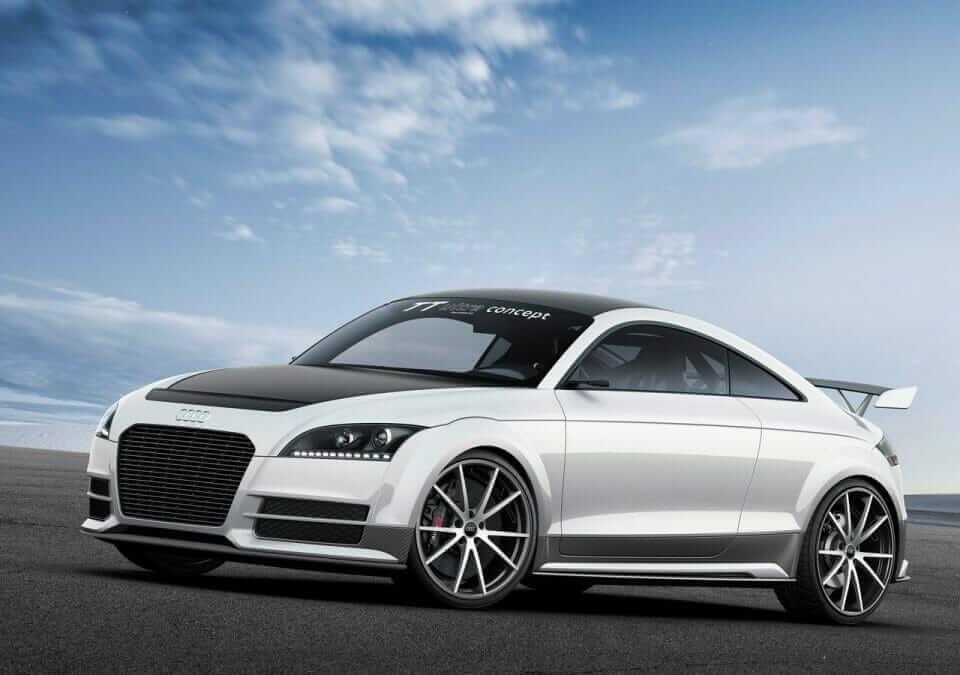 Audi-TT_ultra_quattro_01