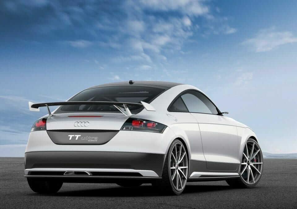 Audi-TT_ultra_quattro_02