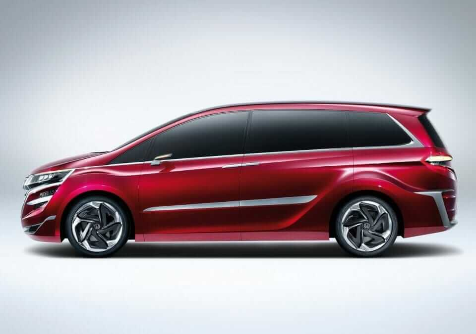 Honda-M_Concept_2014_03