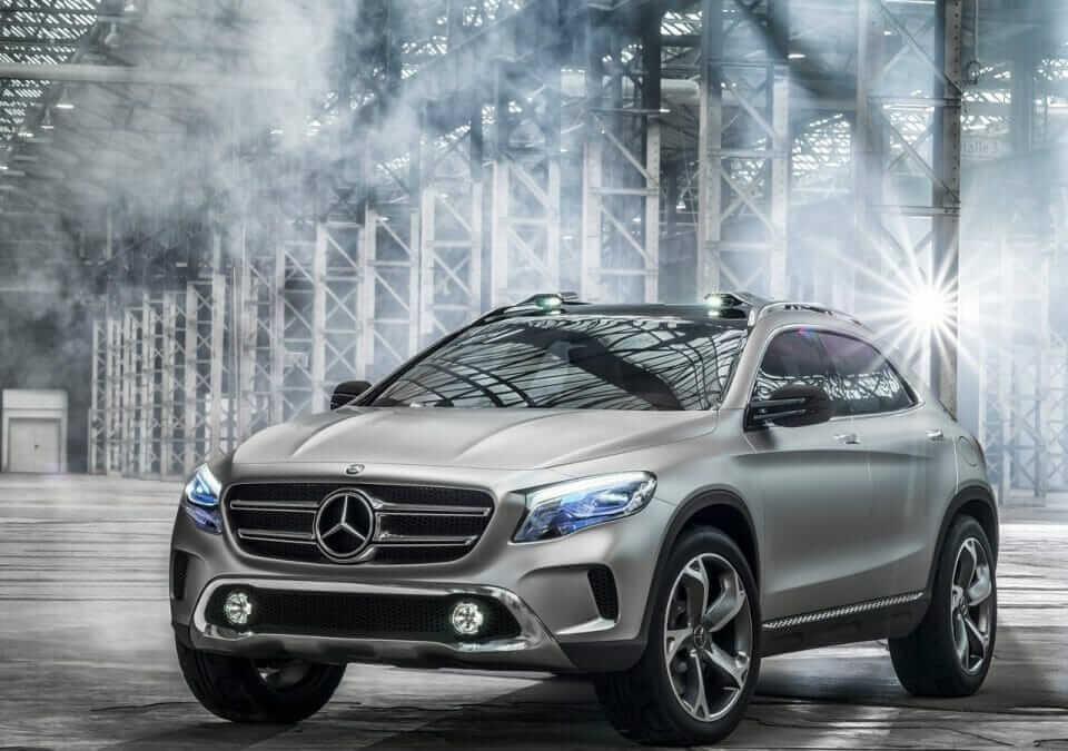 Mercedes-Benz-GLA_Concept_2013_01