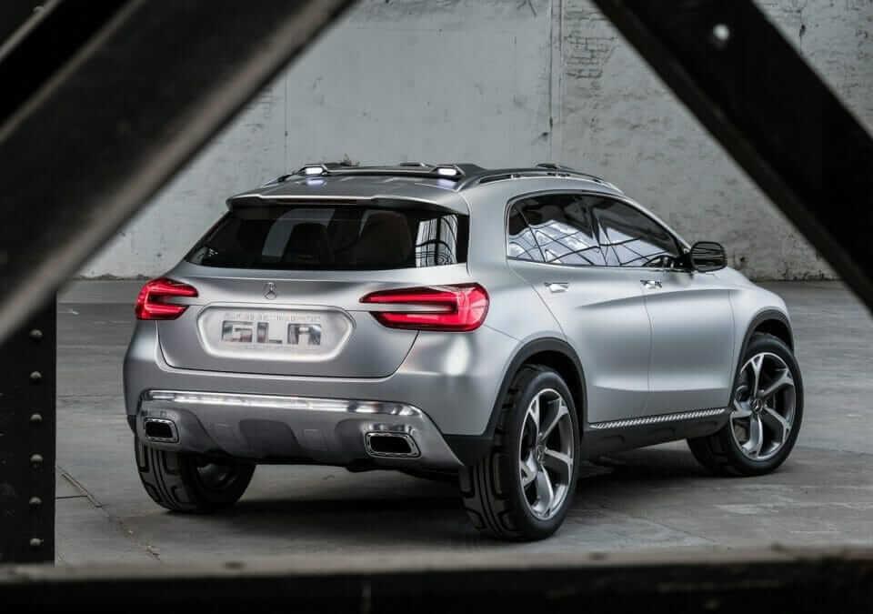 Mercedes-Benz-GLA_Concept_2013_02