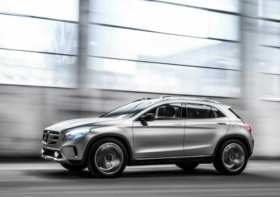 Mercedes-Benz-GLA_Concept_2013_04