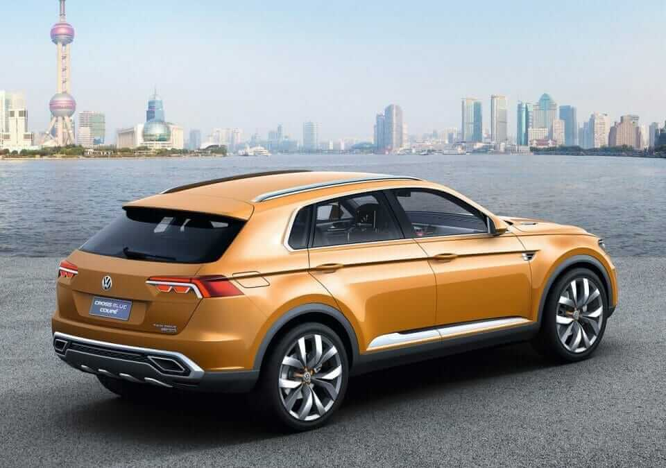 Volkswagen-CrossBlue_Coupe_Concept_2013_02