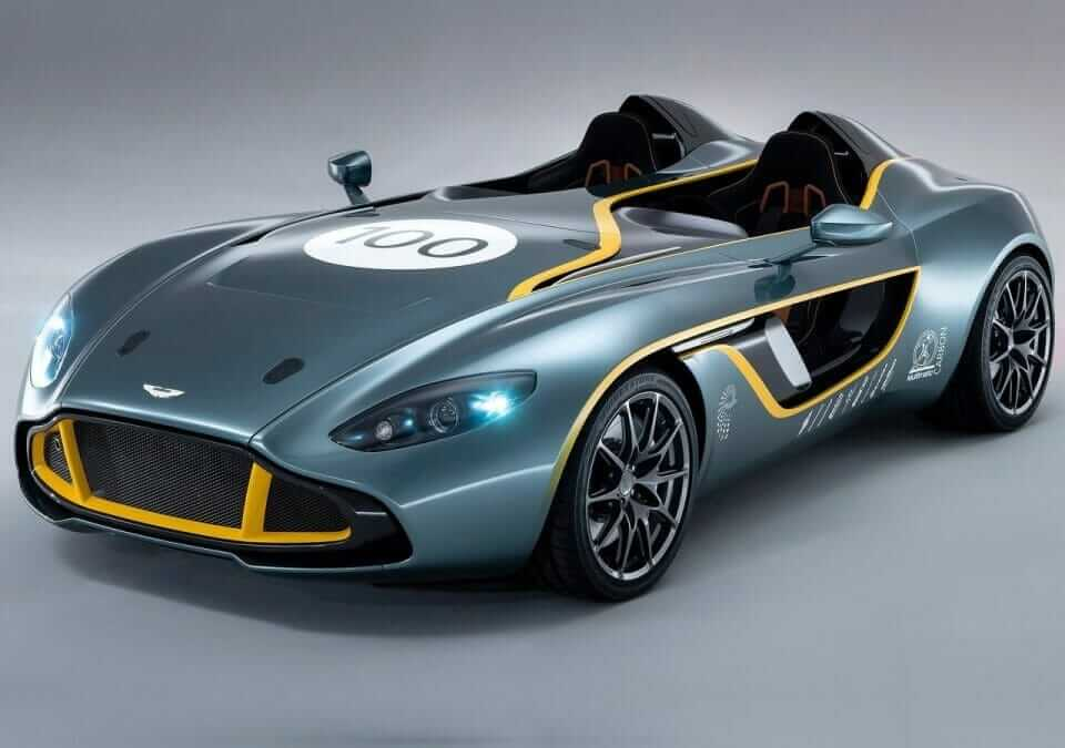 Aston_Martin-CC100_Speedster_Concept_01