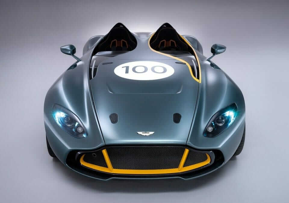 Aston_Martin-CC100_Speedster_Concept_03