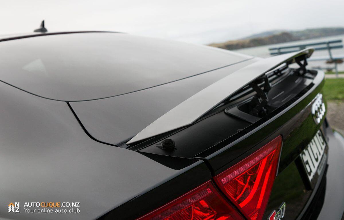 Audi_S7-21