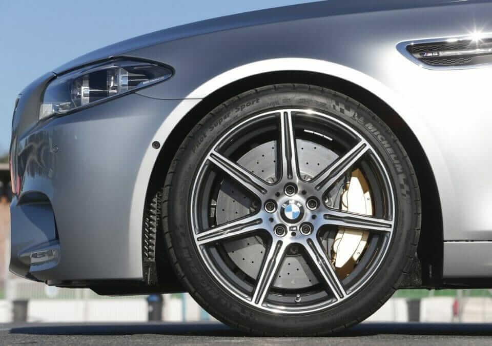BMW-M5_2014_03