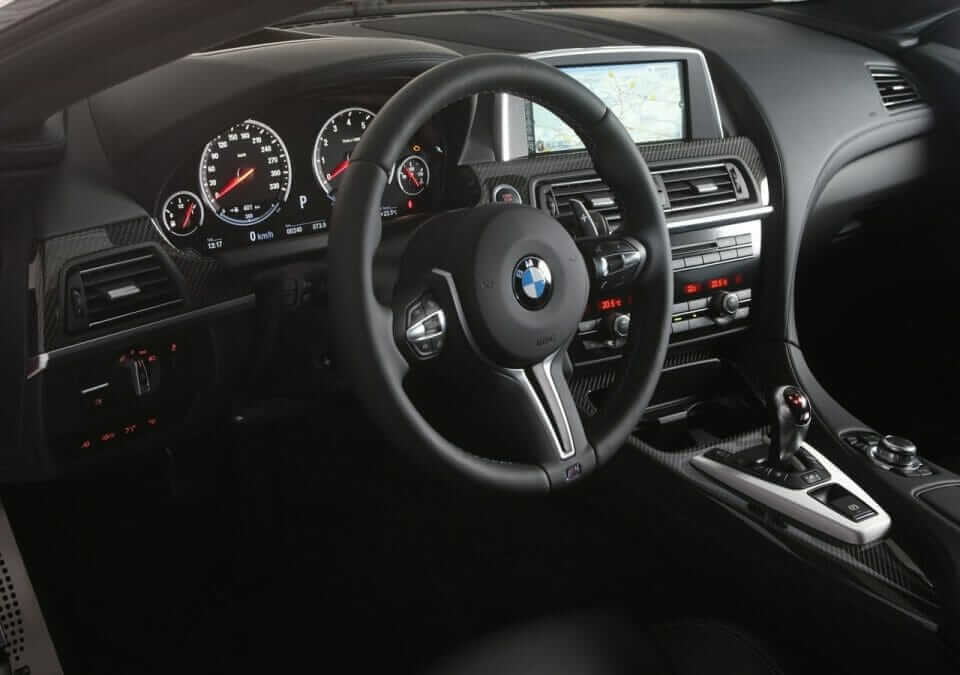 BMW-M5_2014_04
