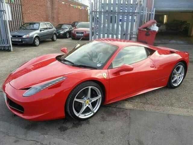 Ferrari458_crash01