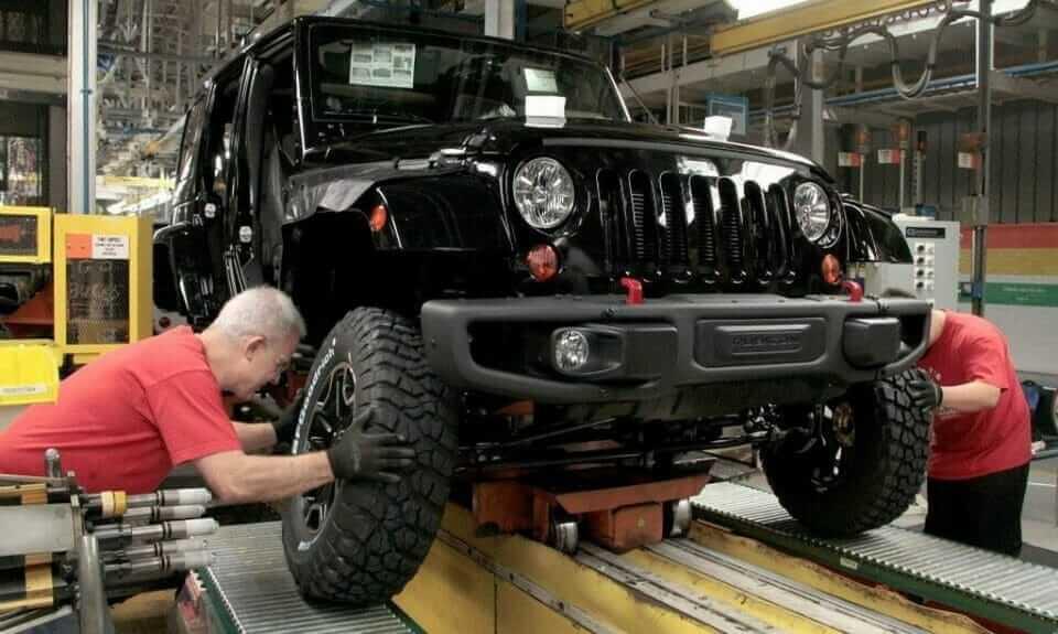 Jeep_Wrangler_One_Million_1