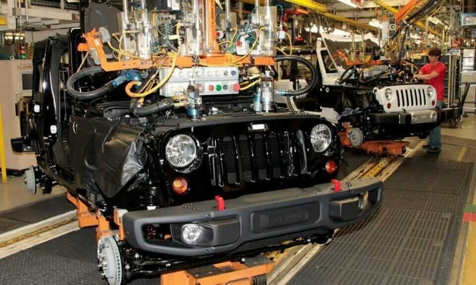 Jeep_Wrangler_One_Million_2