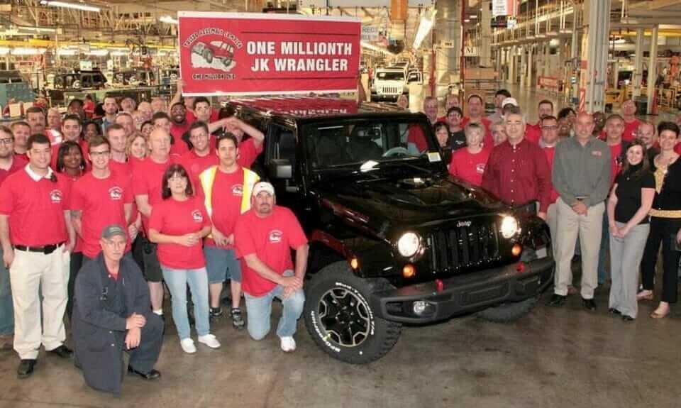 Jeep_Wrangler_One_Million_3