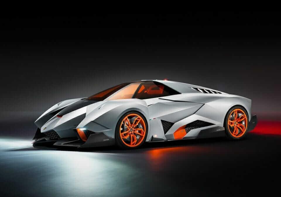 Lamborghini-Egoista_Concept_2013_1280x960_wallpaper_01