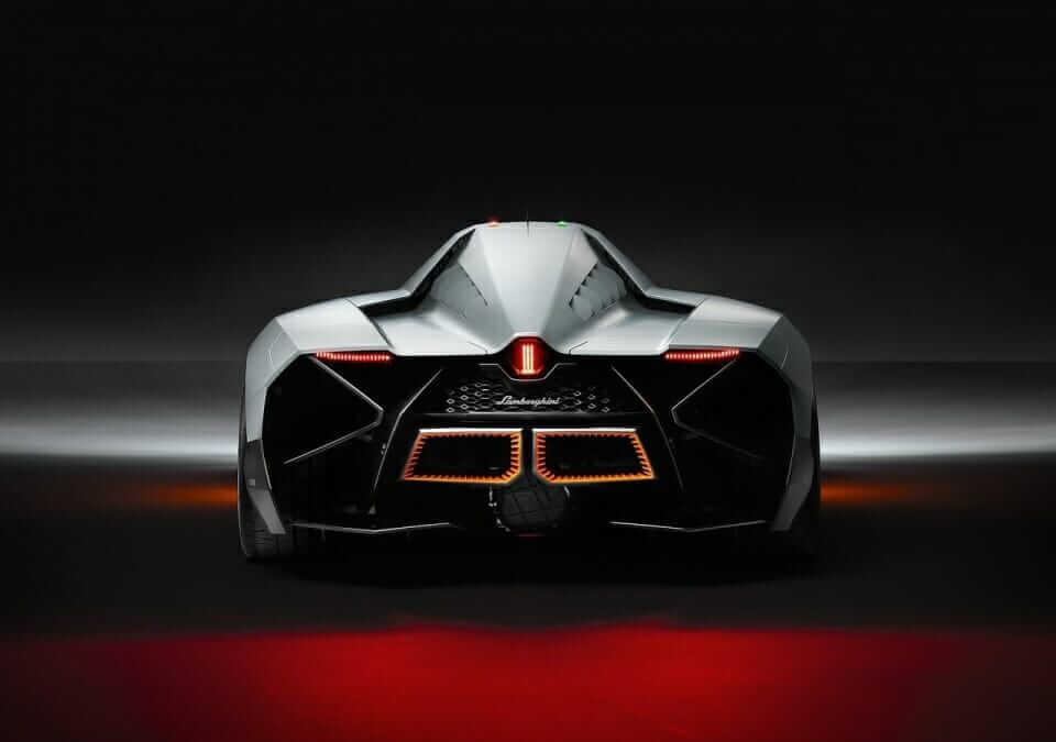 Lamborghini-Egoista_Concept_2013_1280x960_wallpaper_05