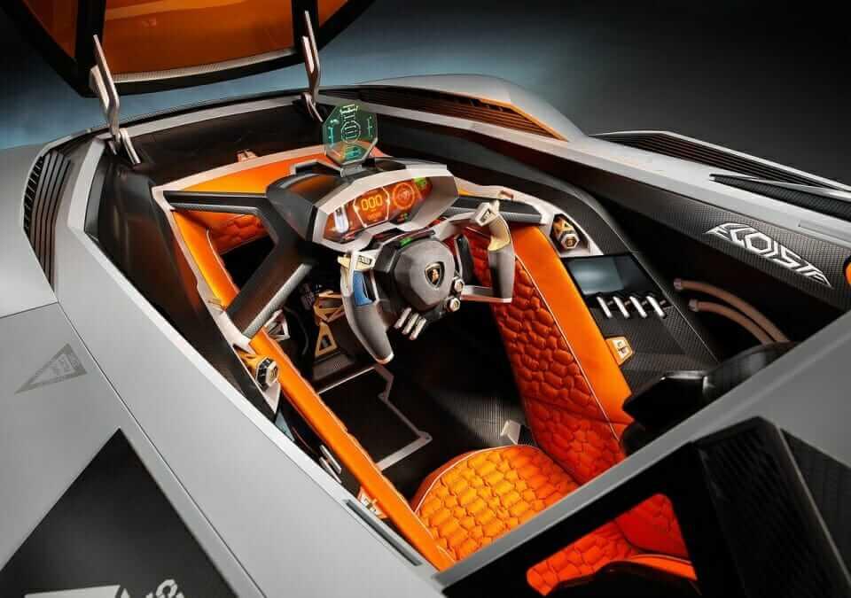 Lamborghini-Egoista_Concept_2013_1280x960_wallpaper_08