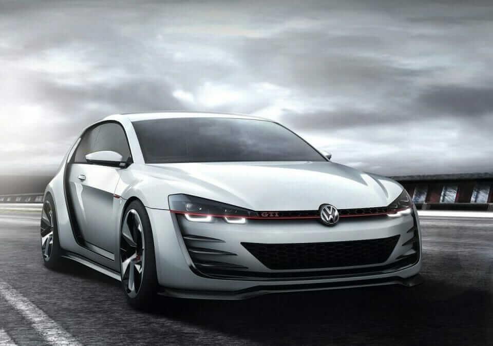 Volkswagen-Design_Vision_GTI_Concept_01
