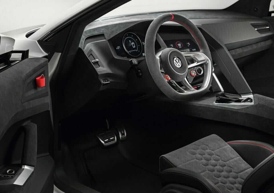 Volkswagen-Design_Vision_GTI_Concept_05