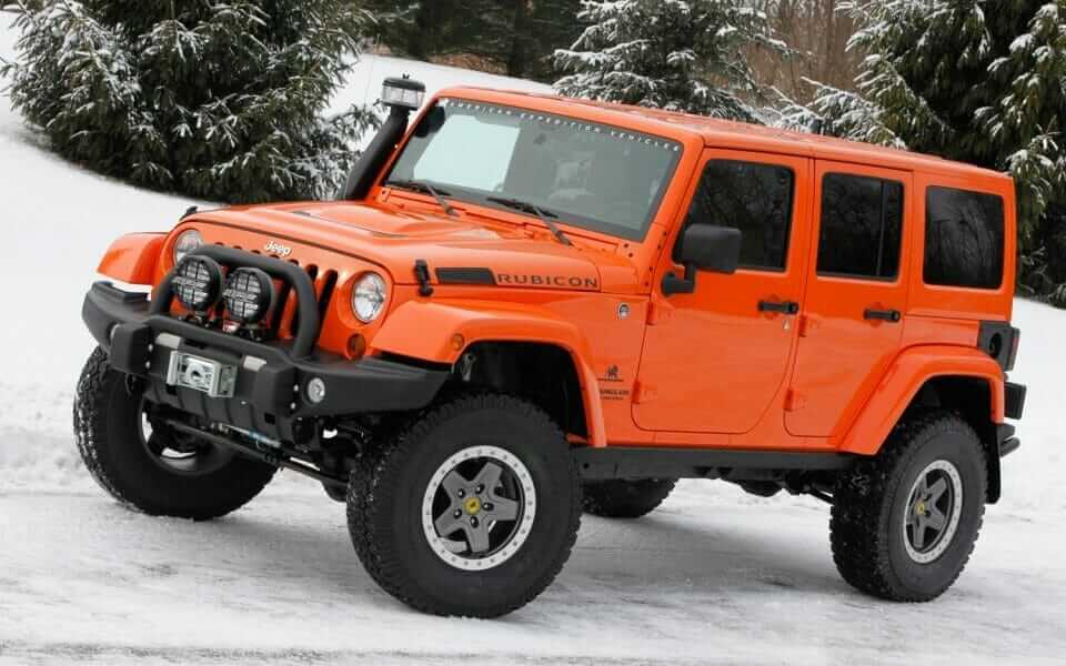 2012-jeep-wrangler-unlimited-rubicon
