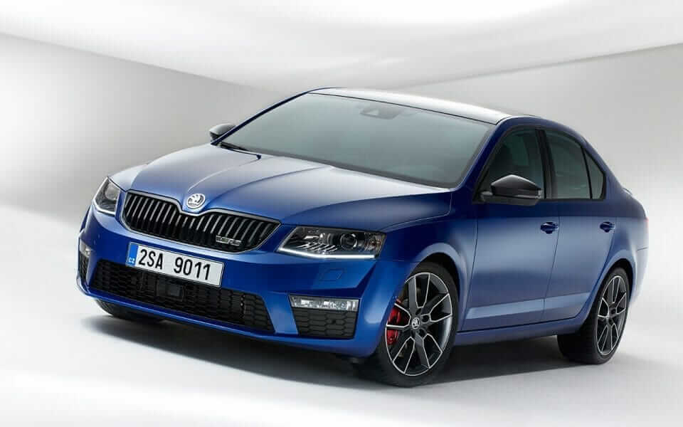 new-octavia-rs-gallery-01