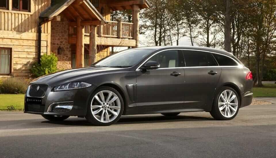 2013 Jaguar-XF_Sportbrake_LR