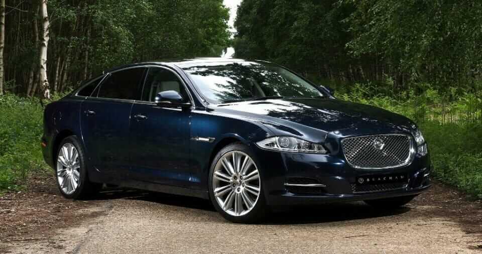 2013-Jaguar-XJ_LR