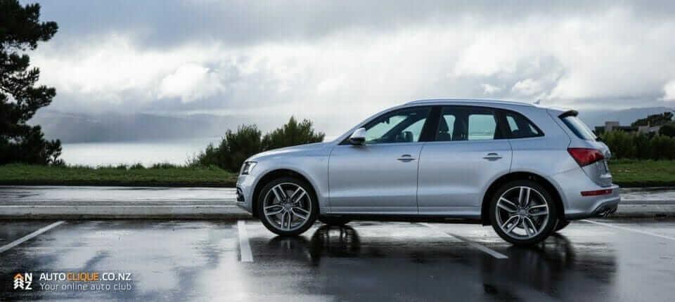 Audi_SQ5-1