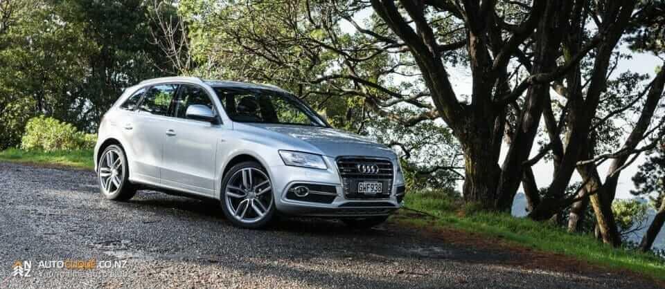 Audi_SQ5-11