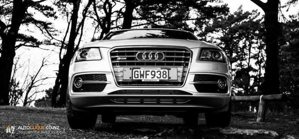Audi_SQ5-21