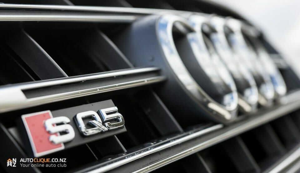 Audi_SQ5-22