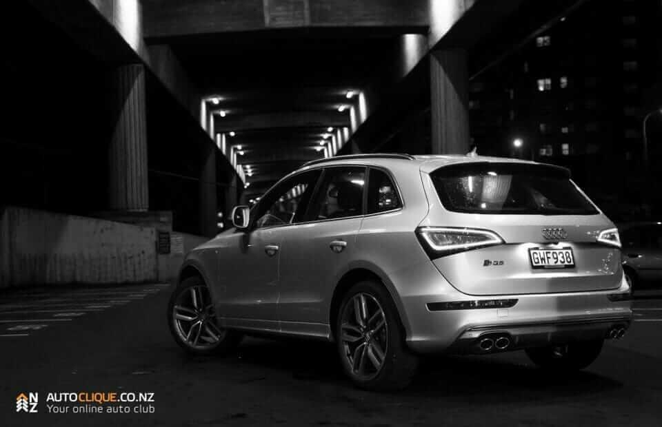 Audi_SQ5-26