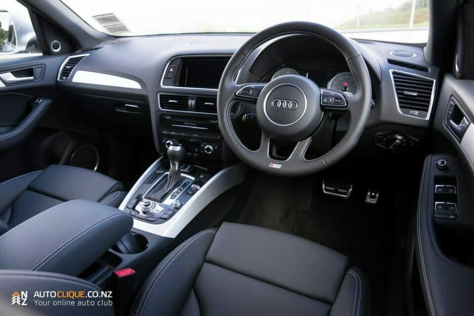 Audi_SQ5-4