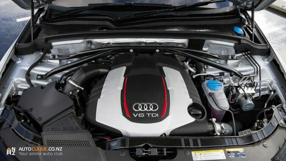 Audi_SQ5-7