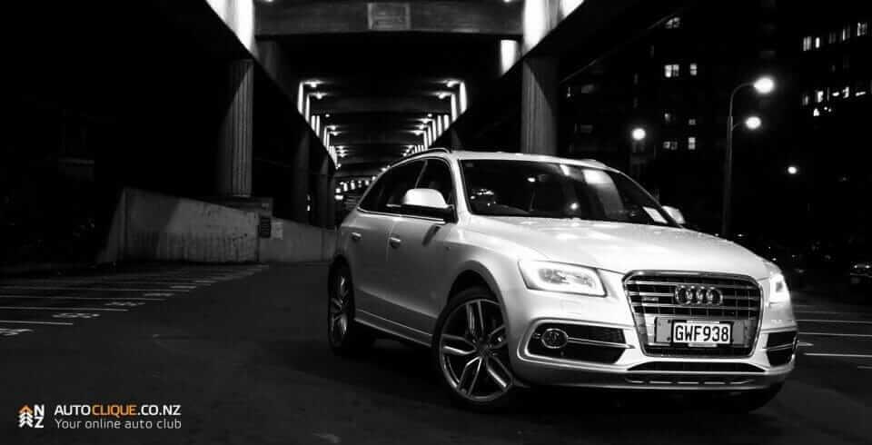 Audi_SQ5-9