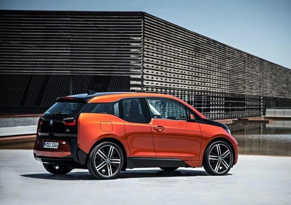 BMW-i3_2014_002