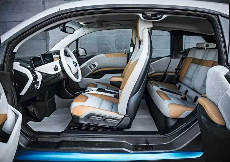 BMW-i3_2014_003